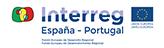 logo-interreg